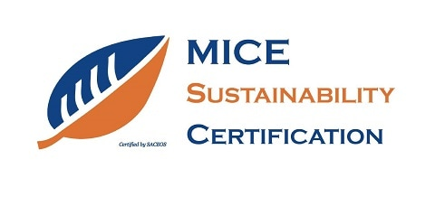 MICE Sustainability Certification