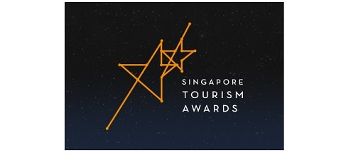 Singapore Tourism Awards 2016