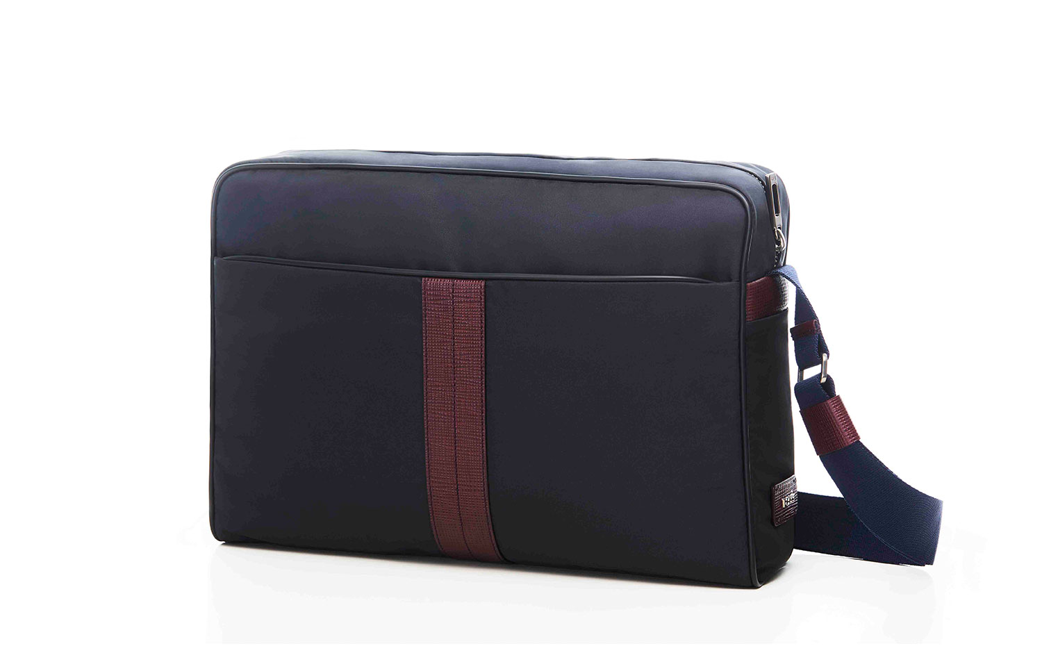 Tod's: Messenger Bag