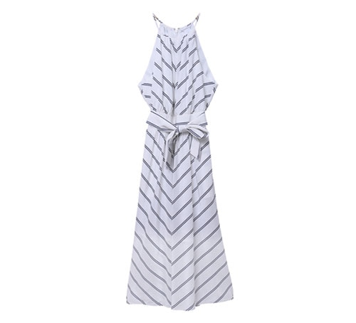 club monaco Vonna Dress
