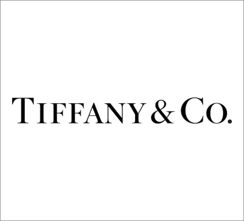蒂芙尼 (Tiffany & Co.)
